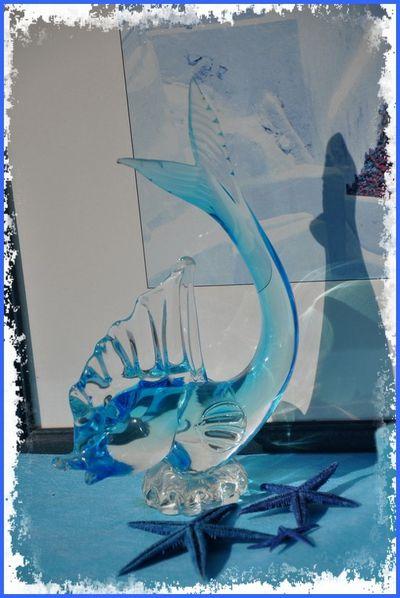 bleu-0015