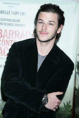 Gaspard Ulliel-copie-1