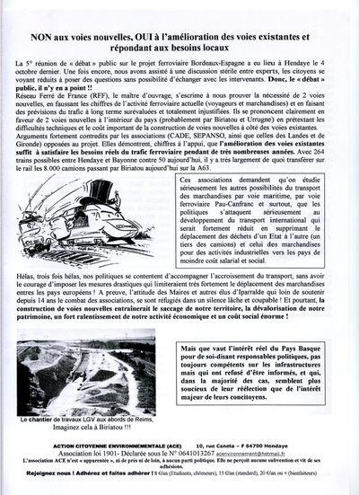 Tract verso oct 06 - 1