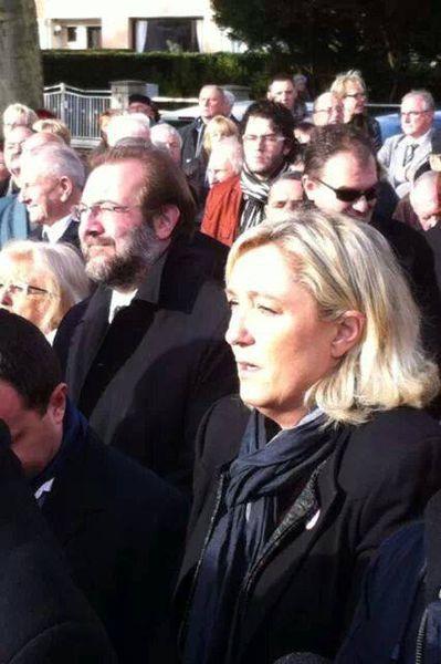 Dalongeville-Le-Pen.jpg