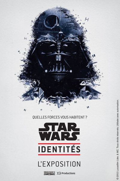 starwars-identites-darth-vador.jpg