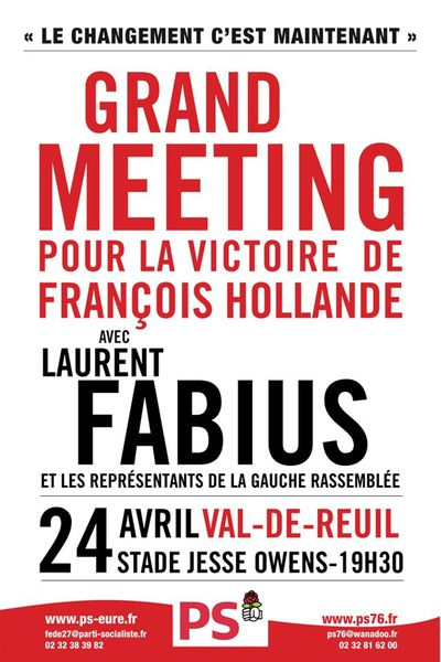 meeting-val-de-reuil-francois-hollande-laurent-fabius-24-av.jpg