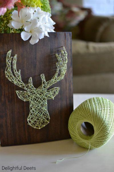 deer-delightfuldeets