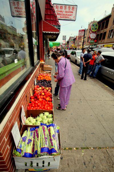 new-york-2013 8236