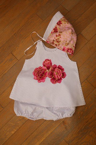 couture-enfant-6163.JPG