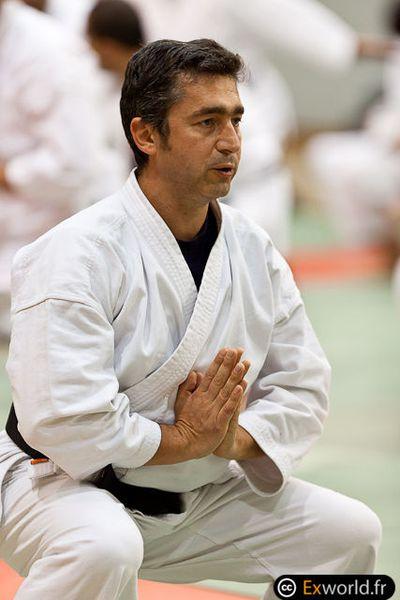 aikitaikai2010-81