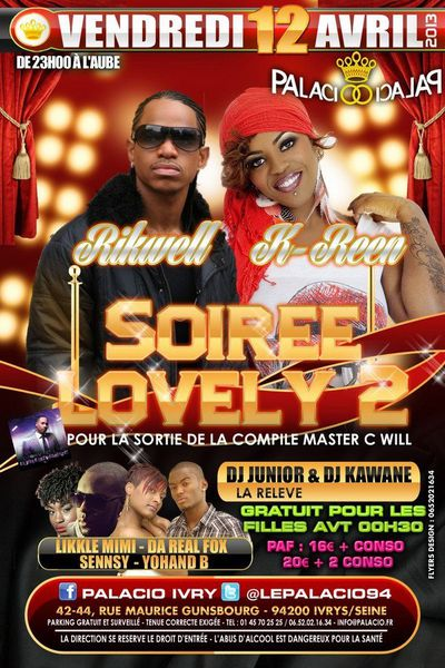 soiree-lovely-2-au-palacio-le-12-avril-2013.jpg