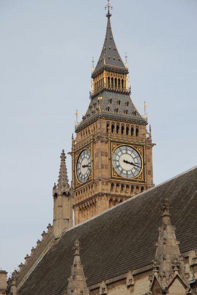 LONDRES 7213
