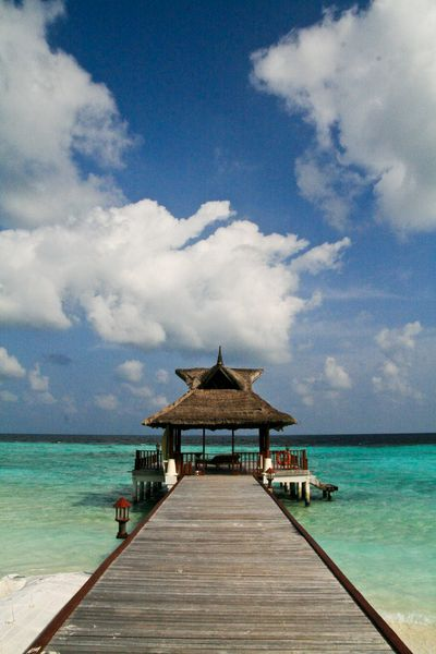 Maldives 2 Tour03