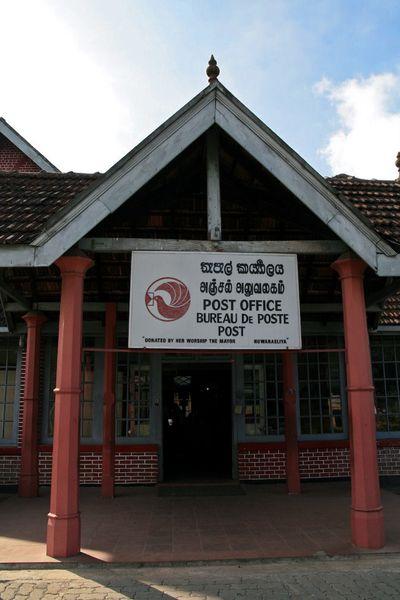 Sri Lanka J06 3 NuwaraEliya01