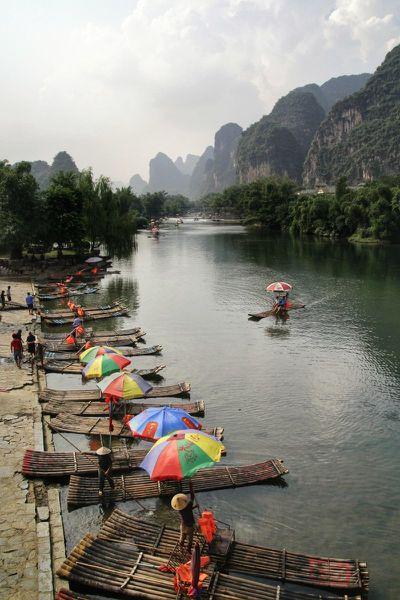 05 02 Yangshuo (7)