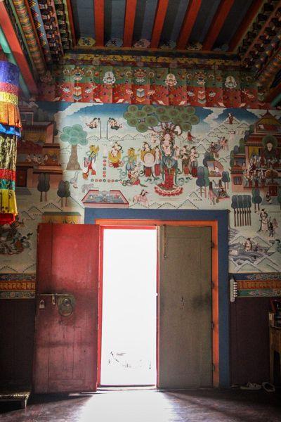 Nepal 2942-11