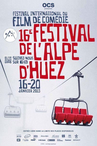 Festival-de-l-Alpe-d-Huez-2013-ATG.jpg