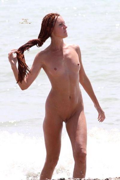 nudiste2(2)