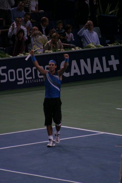 20071103-Rafa-Baghdatis-0309-6-1.jpg