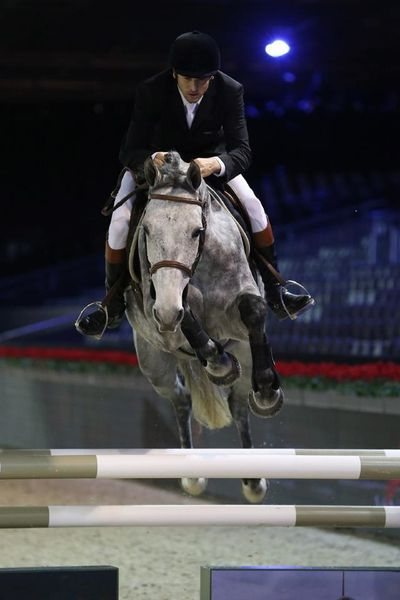guillaune-canet-cheval.jpg