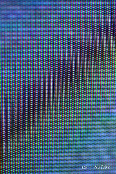 Texture2009 (33) Grille Cathodique