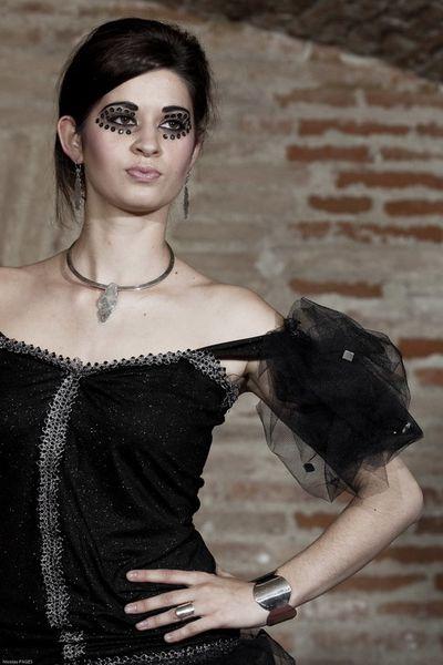 2010 06 08 Caroline Gers Garcia 55