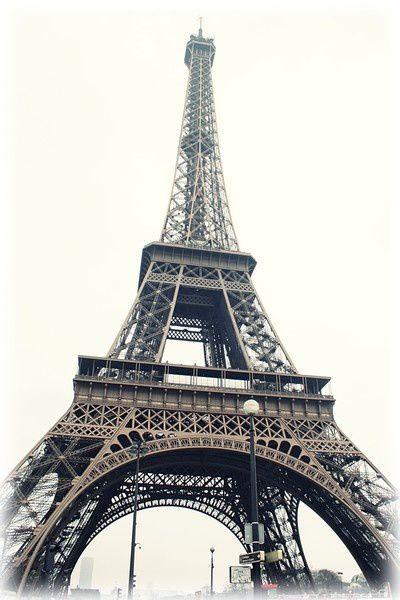 Paris 9292