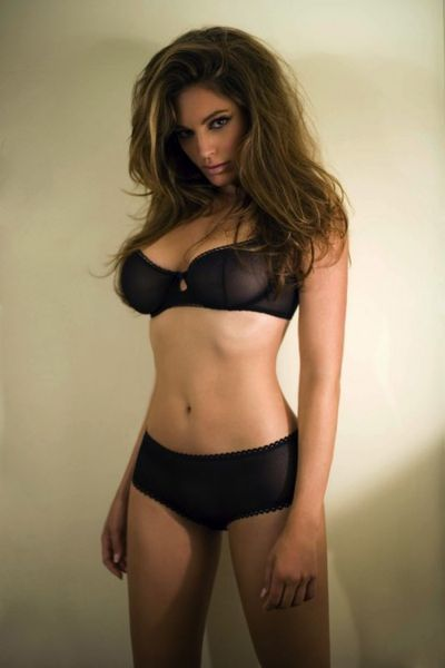 boobs-kelly-brook-lingerie-playboy--kelly-brook006.jpeg