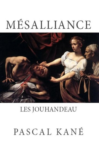 Mesalliance-1-de-couverture.jpg
