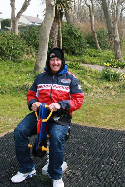 John-mcguinness-getting-ready-for-his-next-ride.jpg