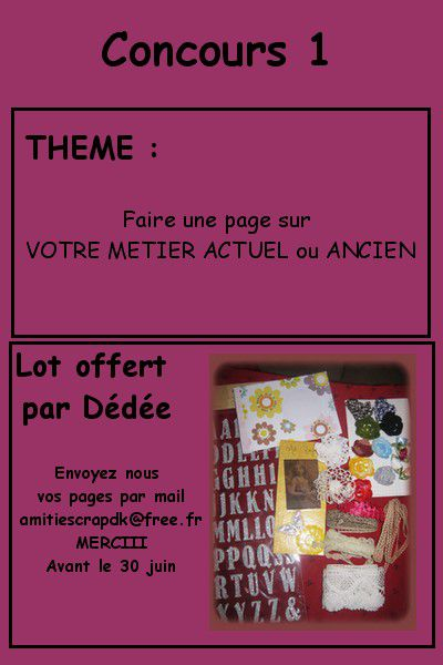 concours-1.jpg