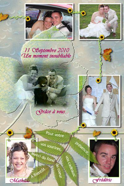 carte-remerciement-mariage-mamath-copie.jpg