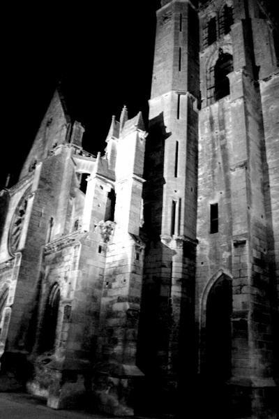 AZ8-Eglise-Notre-Dame--Chambly.jpg
