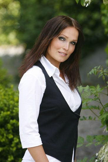 Tarja+Turunen+Medium 616200753211AM PEM1620c