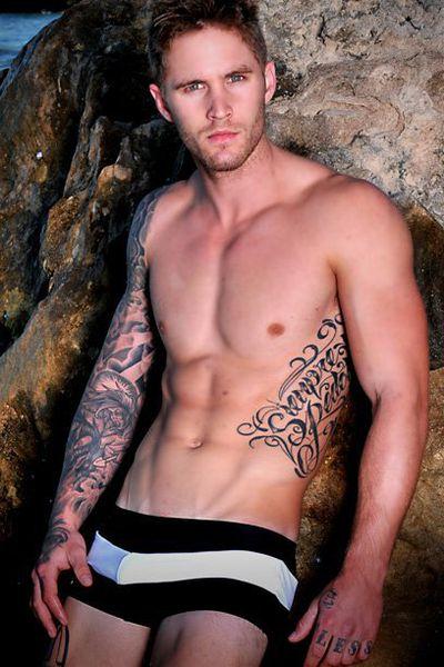 2Wink-Australia-Swimwear-Autumn-Fever-Burbujas-De-Deseo-019.jpg