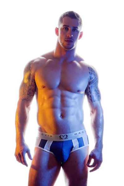 maclovia-underwear-31.jpg
