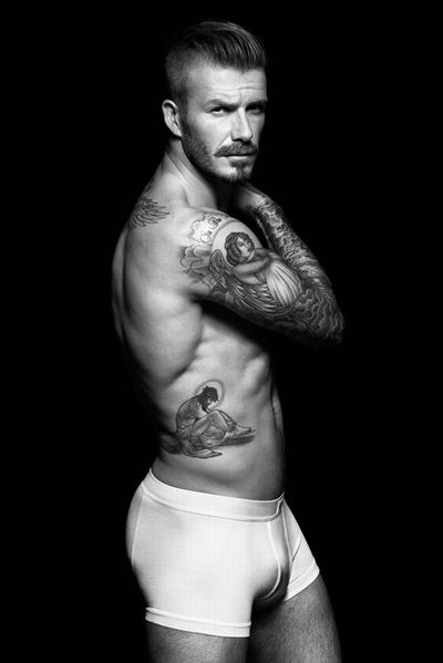 David-Beckham-Bodywear2012-Collection-Burbujas-De-Deseo-02.jpg