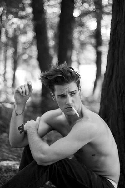 Matthieu-Barnabe-Sylvain-Norget-homotography-1.jpg