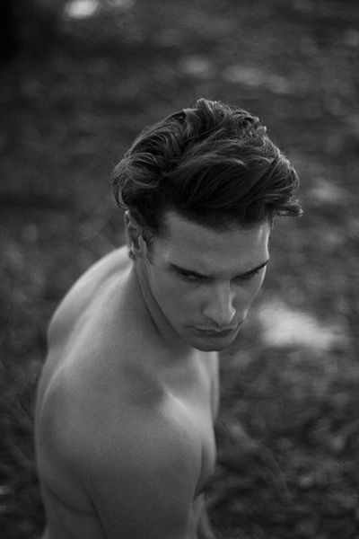 Matthieu-Barnabe-Sylvain-Norget-homotography-6.jpg