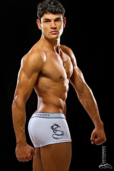 ronaldo-gutierrez-for-briefs-51.jpg