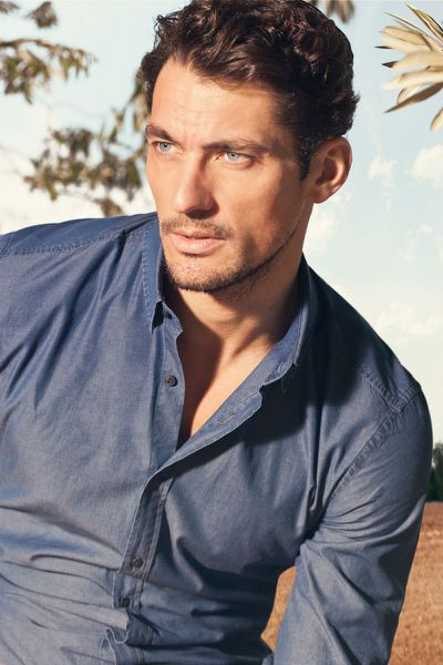 David-Gandy-Massimo-Dutti-Lookbook-February---1-.jpg