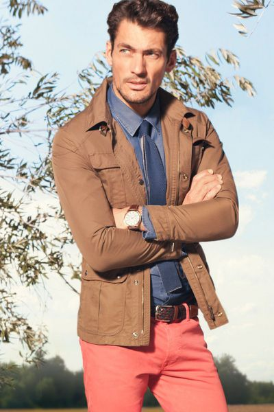 David-Gandy-Massimo-Dutti-Lookbook-February---2-.jpg
