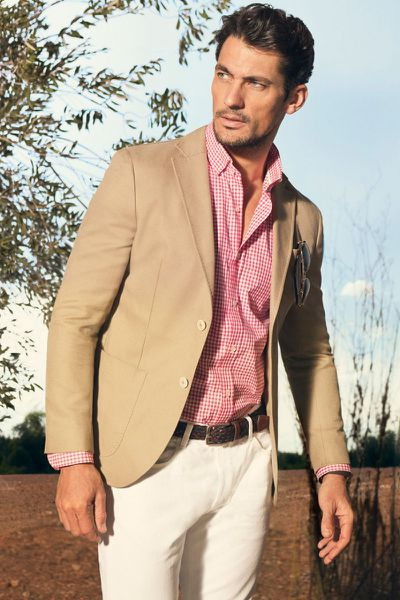 David-Gandy-Massimo-Dutti-Lookbook-February---3-.jpg
