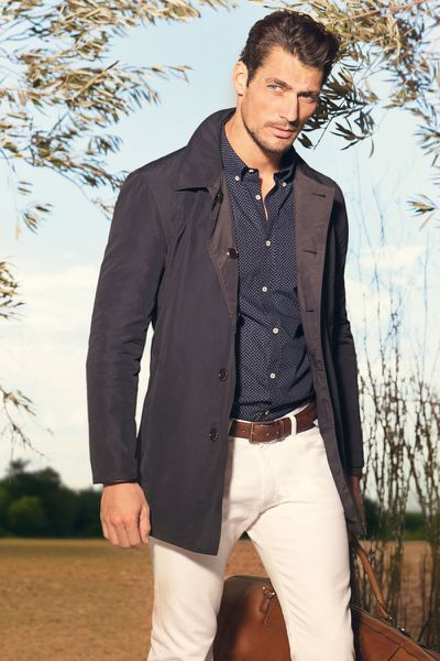 David-Gandy-Massimo-Dutti-Lookbook-February---4-.jpg