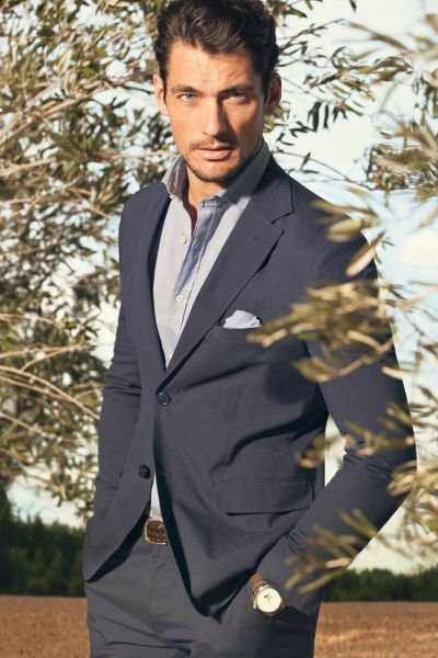 David-Gandy-Massimo-Dutti-Lookbook-February---5-.jpg