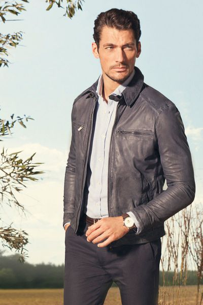 David-Gandy-Massimo-Dutti-Lookbook-February---6-.jpg