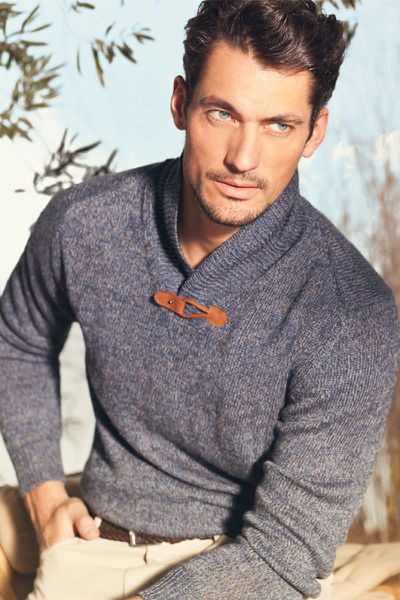 David-Gandy-Massimo-Dutti-Lookbook-February---7-.jpg