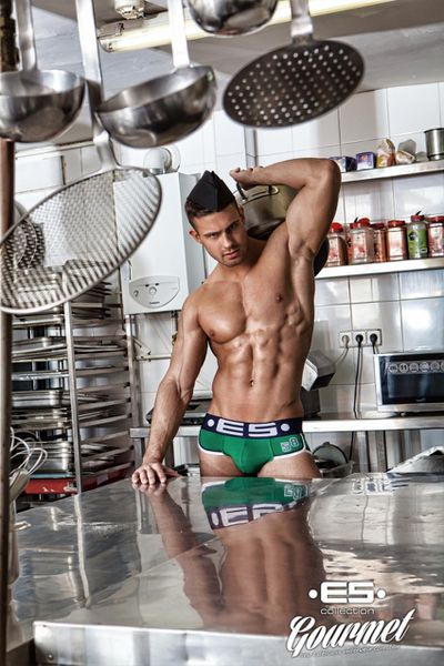 kirill-for-es-collection-21.jpg
