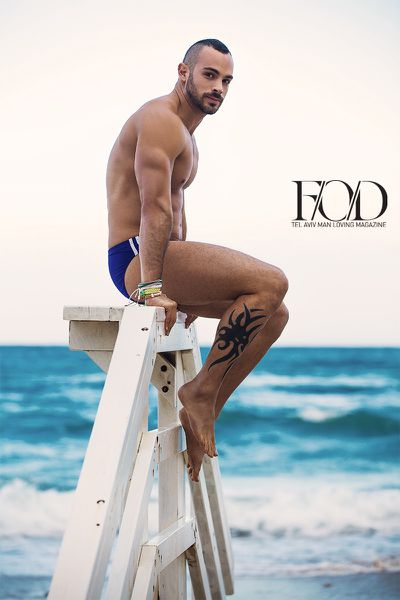 ori-for-fod-magazine-31.jpg