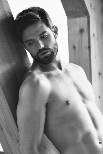 Alex-Mirko-Homotography-3.jpg