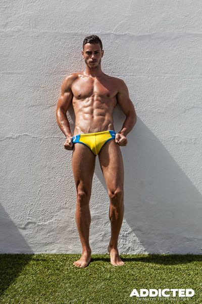 addicted-underwear-swimwear-2013-61.jpg