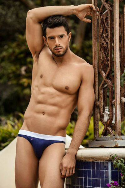 felipe-for-joe-snyder-2013-41.jpg