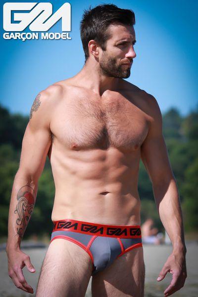 daniel-garcon-model-underwear-11.jpg