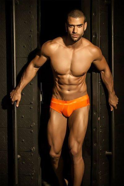 zytlas_underwear-2013-11.jpg